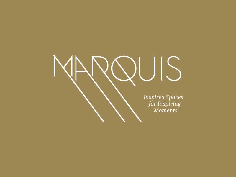 Marquis Events Venue BGC